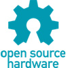 Management_OpenSource