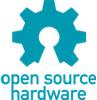 Management_OpenSource