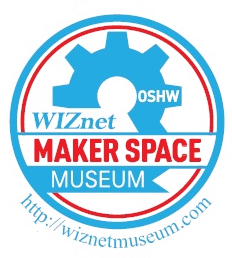 logo_makerspace_museum