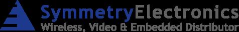symmetry_logo_2015_crop
