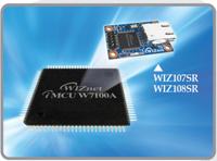 W7100A-S2E