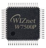 w7500P_small