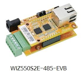 550-s2e-evb-2