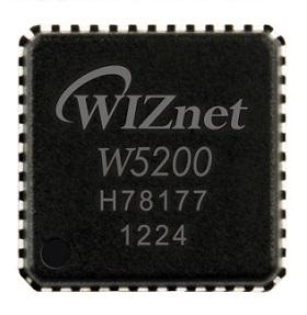 W5200_280