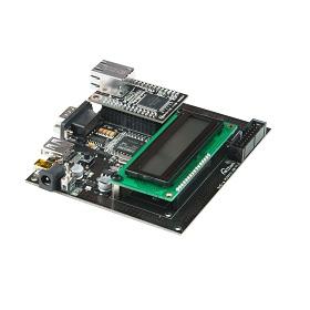 W5300E01-ARM_280
