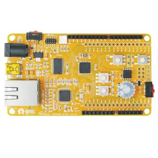 W5500-EVB-F-520x520