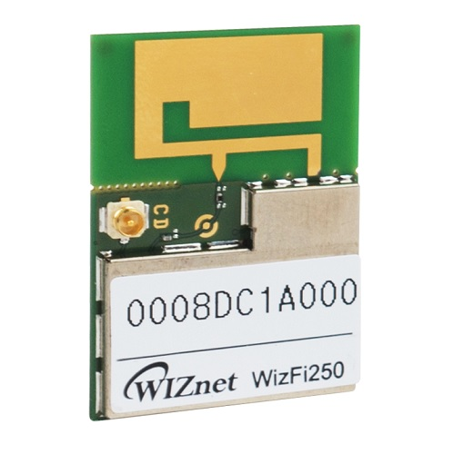 WizFi250-PA