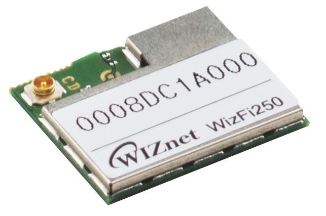 WizFi250-CON