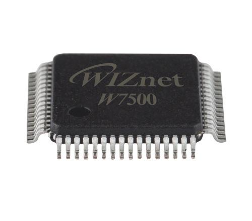 w7500-2