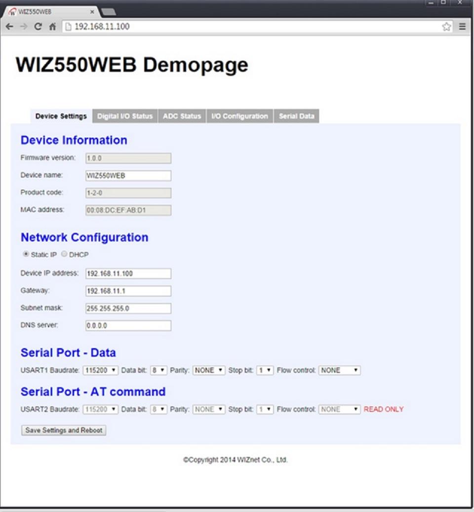 web_demo-3