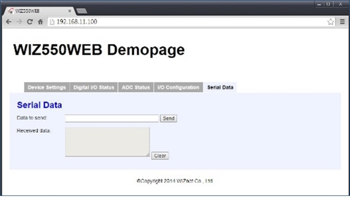 web_demo-5