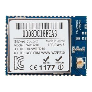 wizfi210-300