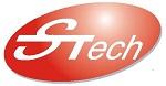 STECH_logo