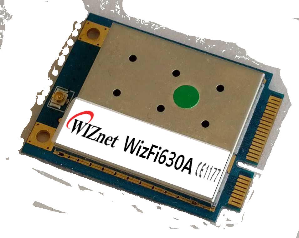WizFi630A_top-1