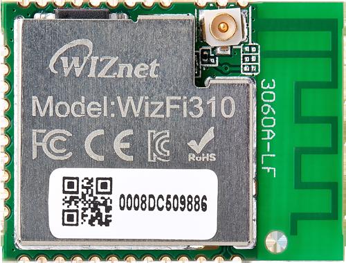 WizFi310_CON