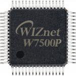 w7500P_c