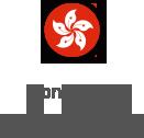 img_online_shop_hongkong