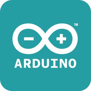 2_aduino2