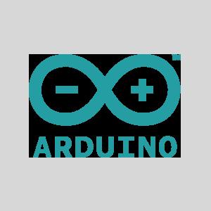 arduino_main_logo