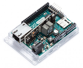 img_arduino-ethernet-board-with-poe_1