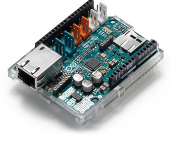 img_arduino-ethernet-shield2_1
