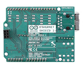 img_arduino-ethernet-shield2_4