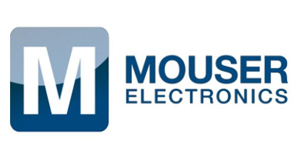 Mouser_crop
