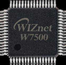 W7500_250x248