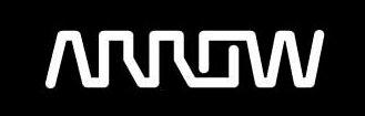 arrow-electronics-logo