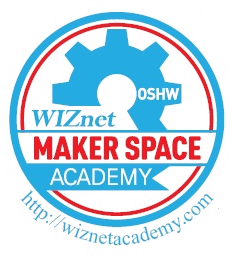 logo_makerspace_academy