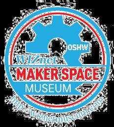 logo_makerspace_museum
