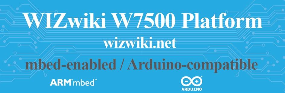 w7500_wizwiki