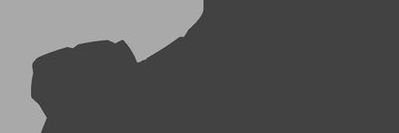 wiznet-logo-grey