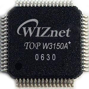 W3150A+_flat
