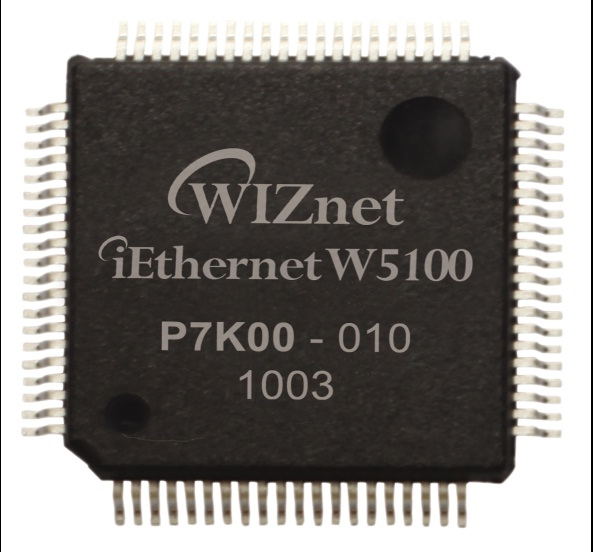 W5100-7