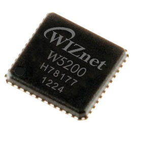 W5200-2-280