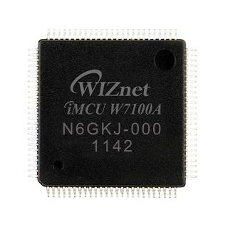 W7100A-280-f