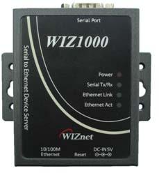 WIZ1000(1)