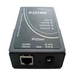WIZ1000(2)