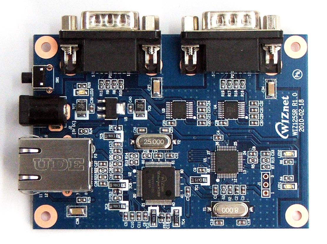 WIZ125SR-1