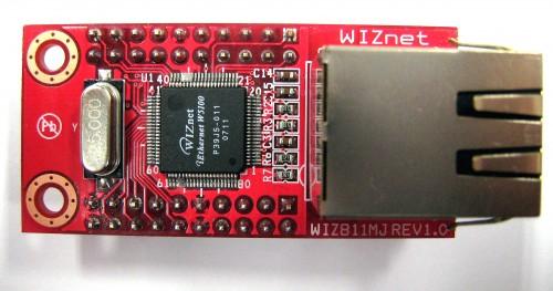 WIZ811MJ-2