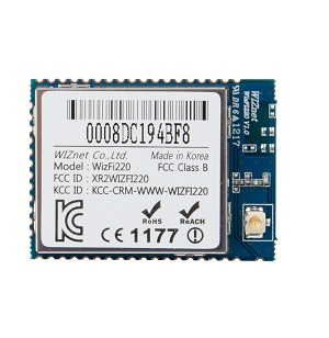 WizFi220-300