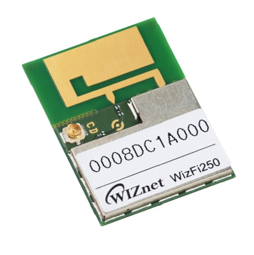 WizFi250_500