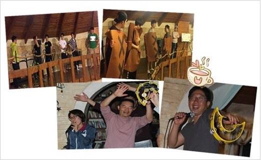 WIZnet Fun Times, 14호 (창립 17주년 대전 계족산 워크샵 이야기)