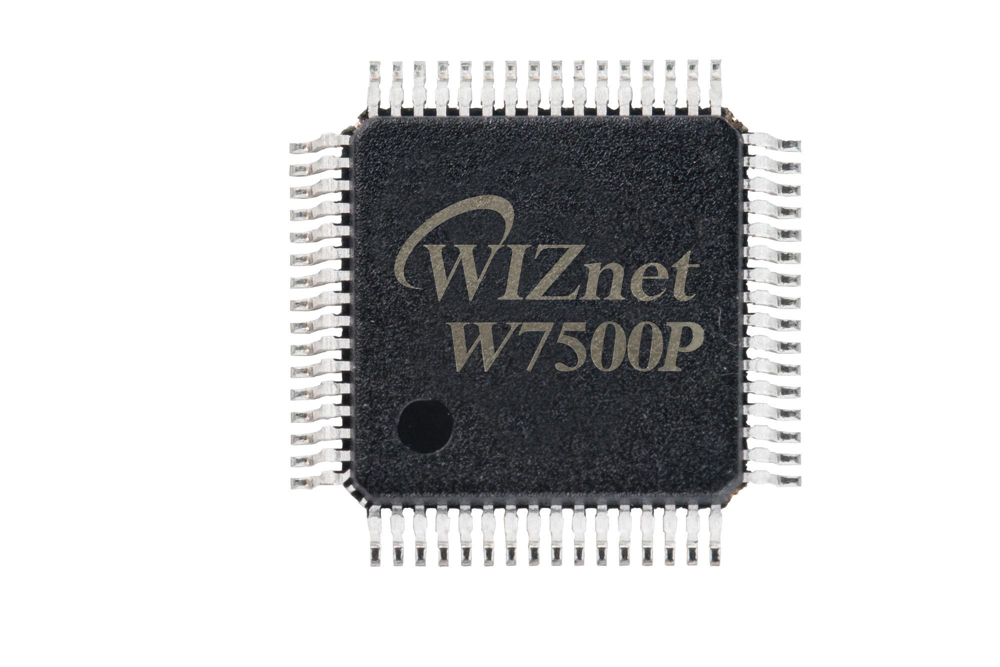 W7500P_topview