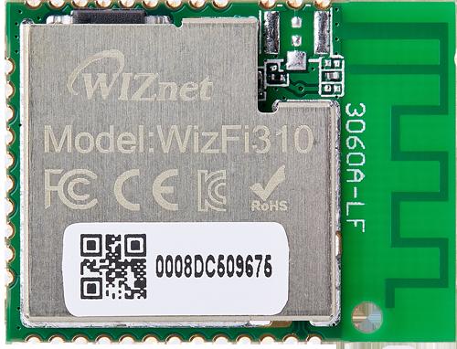 WizFi_310_PA