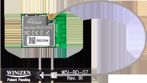 wizfi310_con_web_500