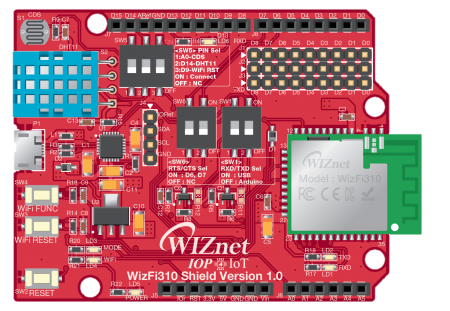 wizfi310_shield_1