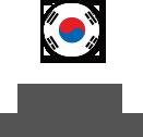 img_online_shop_korea