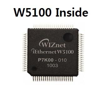 W5100inside